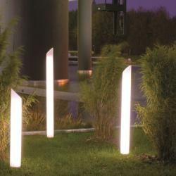 Epstein Light Star small 170,00 cm 30055 Epstein-DesignEpstein-Design #designcandles
