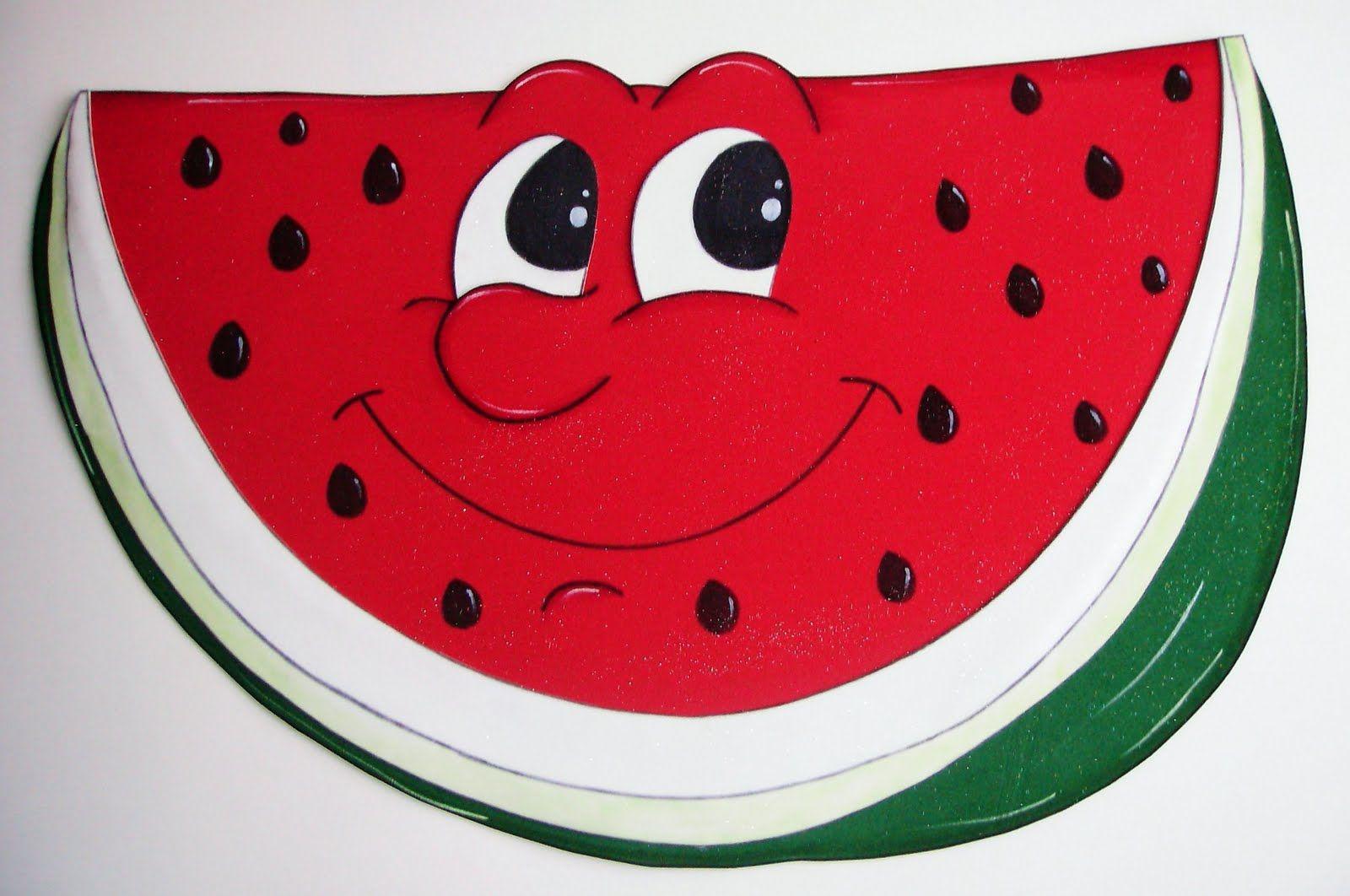 Pin De Mail En Fructe Dibujos Frutas Y Verduras Dibujos De Frutas Fruta Divertida