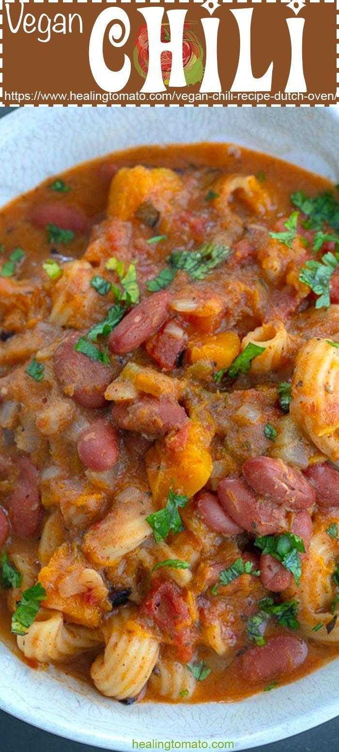Pin On All Vegetarian And Vegan Recipes