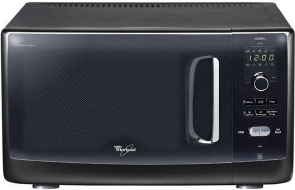 Explore Home Liances Microwave Oven And More