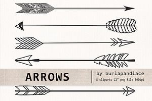 free vintage arrow clip art google search camper spunk camper rh pinterest com free arrow clipart download free arrow clipart black and white