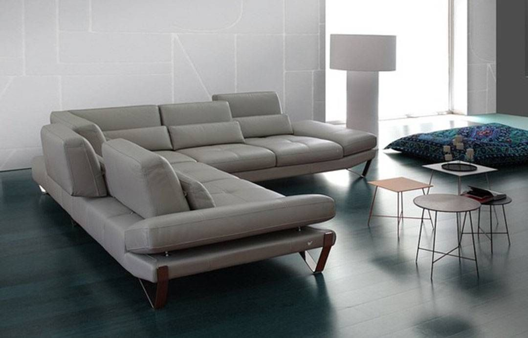 fabric bt sectioanl sectional ronaldo luxurious sofa italian sofas