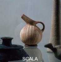 mycenaean art - Buscar con Google