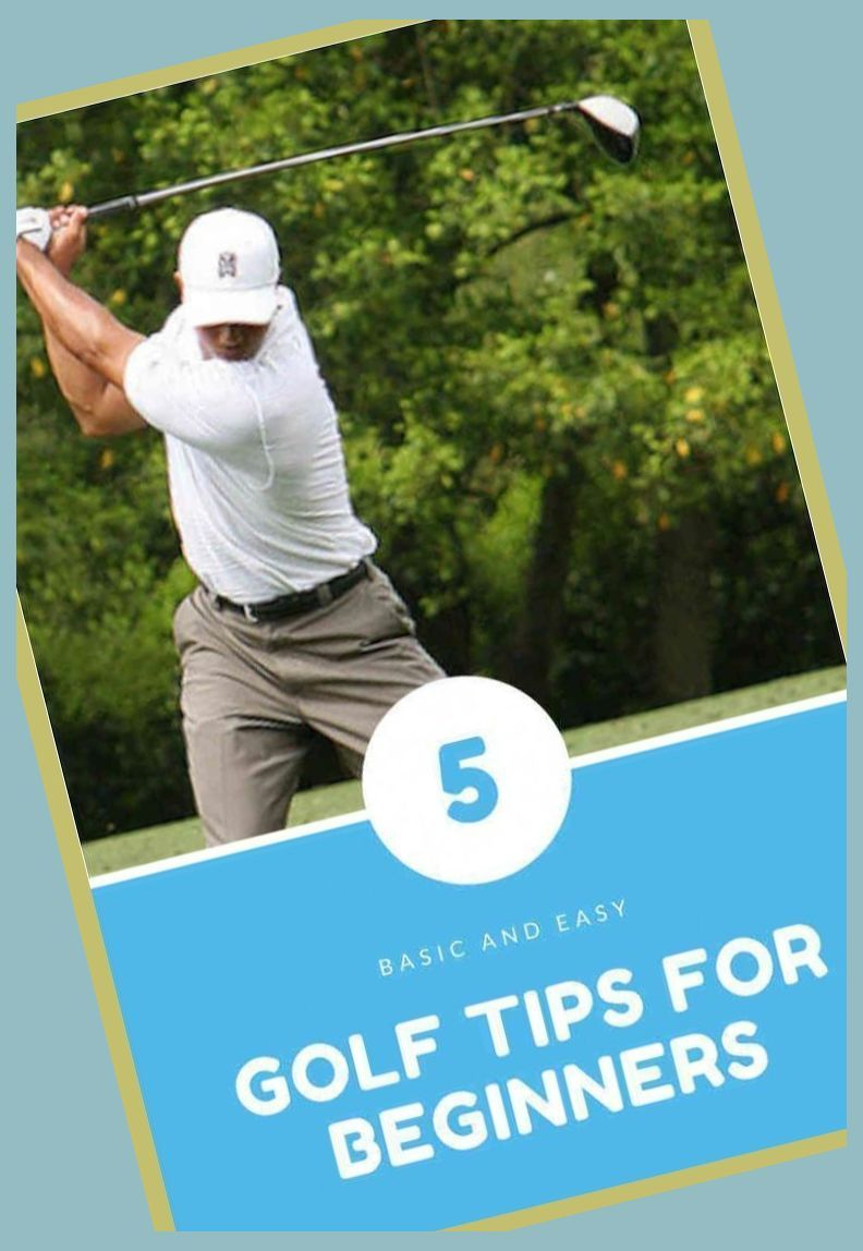 How to fix your golf swing slice best driver to fix