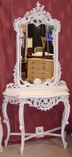 Luis xv interior decorating decoraci n de interiores for Decoracion de interiores luis xv