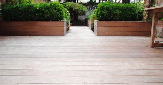 ontwerp tuin: strakke tuinen, stadstuinen, moderne tuinen, landelijke tuinen | architerra tuinarchitectuur: