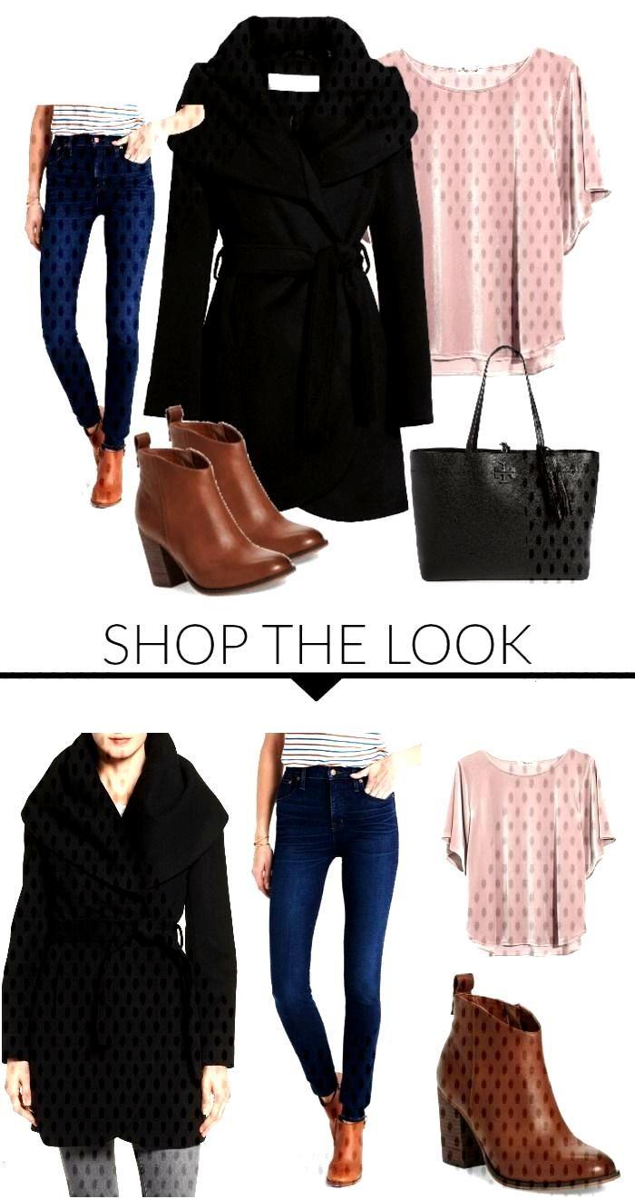 Amazing Holiday Outfits For Women! - Lemon Peony -
