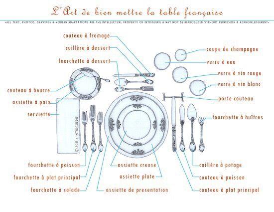 u00c0 table