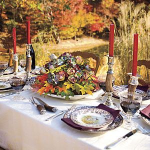 90+ Fall Decorating Ideas for a Beautiful Autumn Season ...