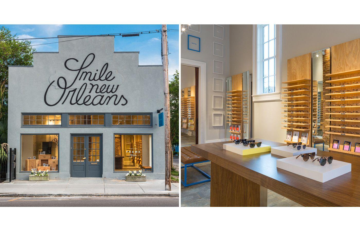 Image result for smile new orleans Garage doors, House