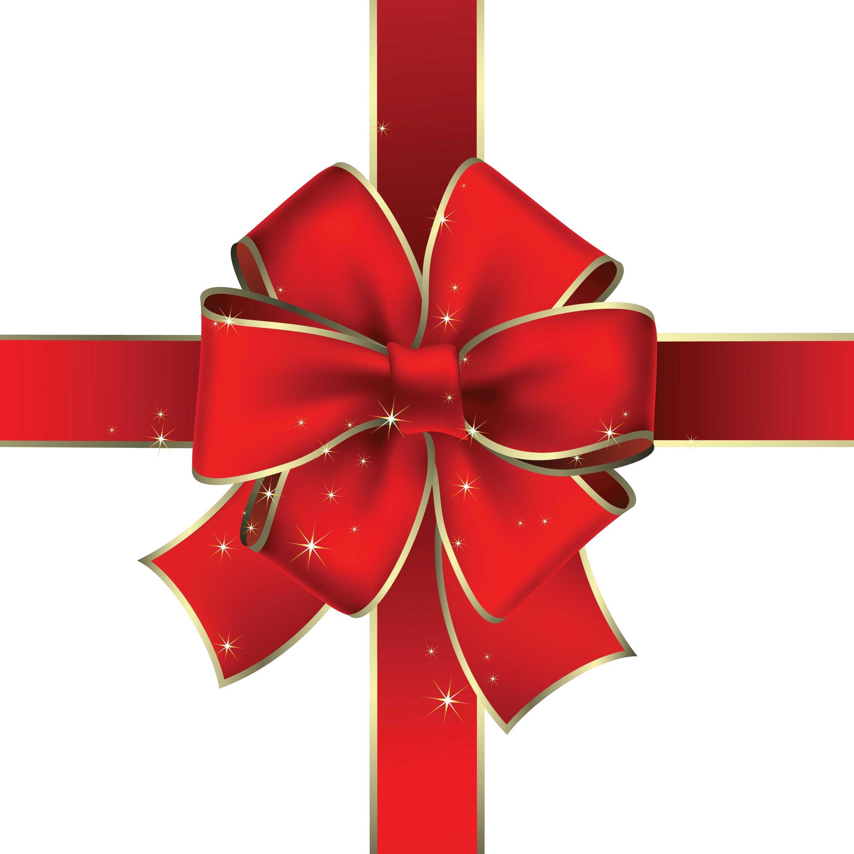 Download Png Image Gift Red Ribbon Png Image Rozhdestvenskie Banty Luki Shablony Sertifikatov
