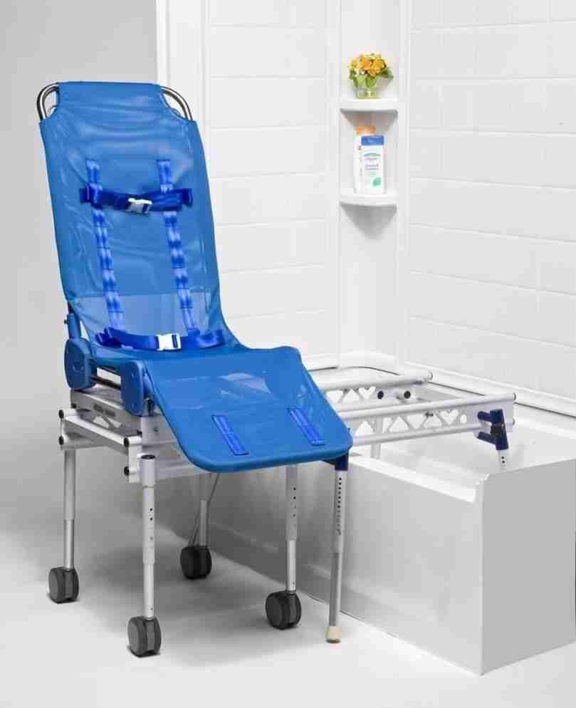 New Post Trending Handicap Bathtub Chairs Visit Entermp Info