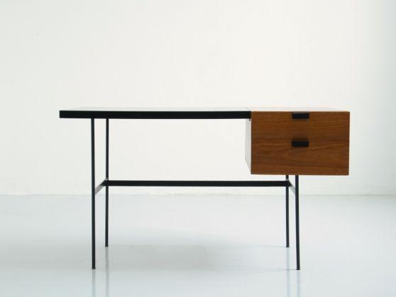 Mobili Scandinavi Modernariato : Vintage design modernariato art deco design del officina