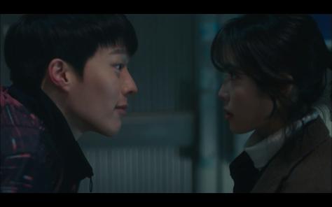 This Week S Pick My Ajusshi Korean Tv Series Kdrama Korean Drama