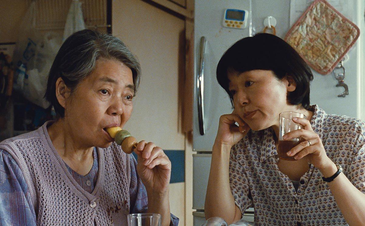 images Satomi Kobayashi