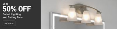 Photo of Lowes Bathroom Light Fixtures Brushed Nickel – #Bathroom #Brushed #Fixtures #Lig…