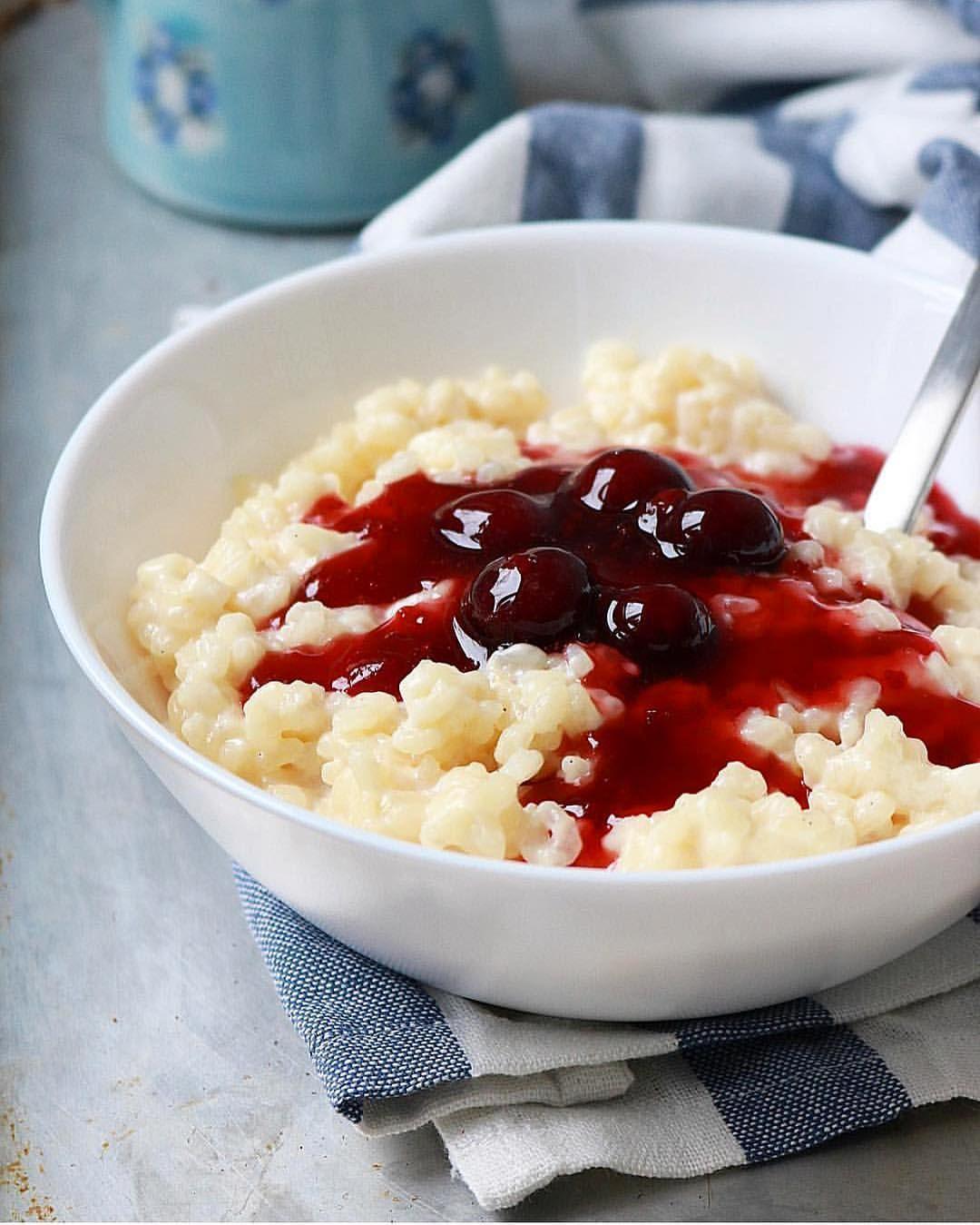 Рисовая Диета Завтрак. Худеем на рисе: быстро, эффективно, недорого