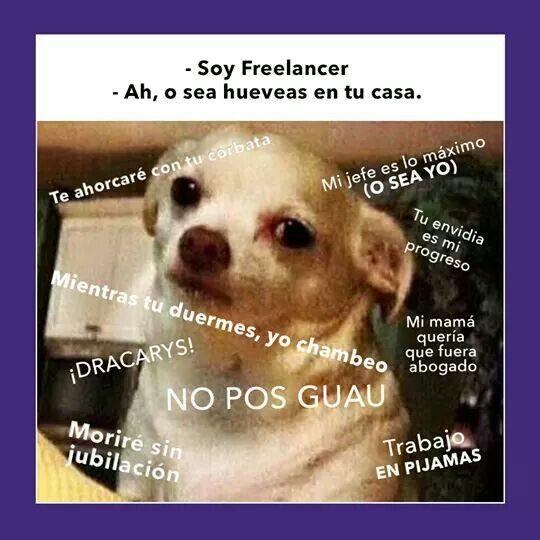 Pin By Cristina Umana On Tu Cara Cuando Funny Memes Memes Mexican Memes