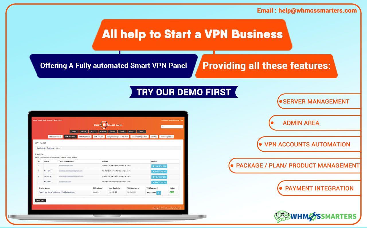 76bd8f3c065de5324d711649f5f8e7f5 - Difference Between Vpn Server And Vpn Client