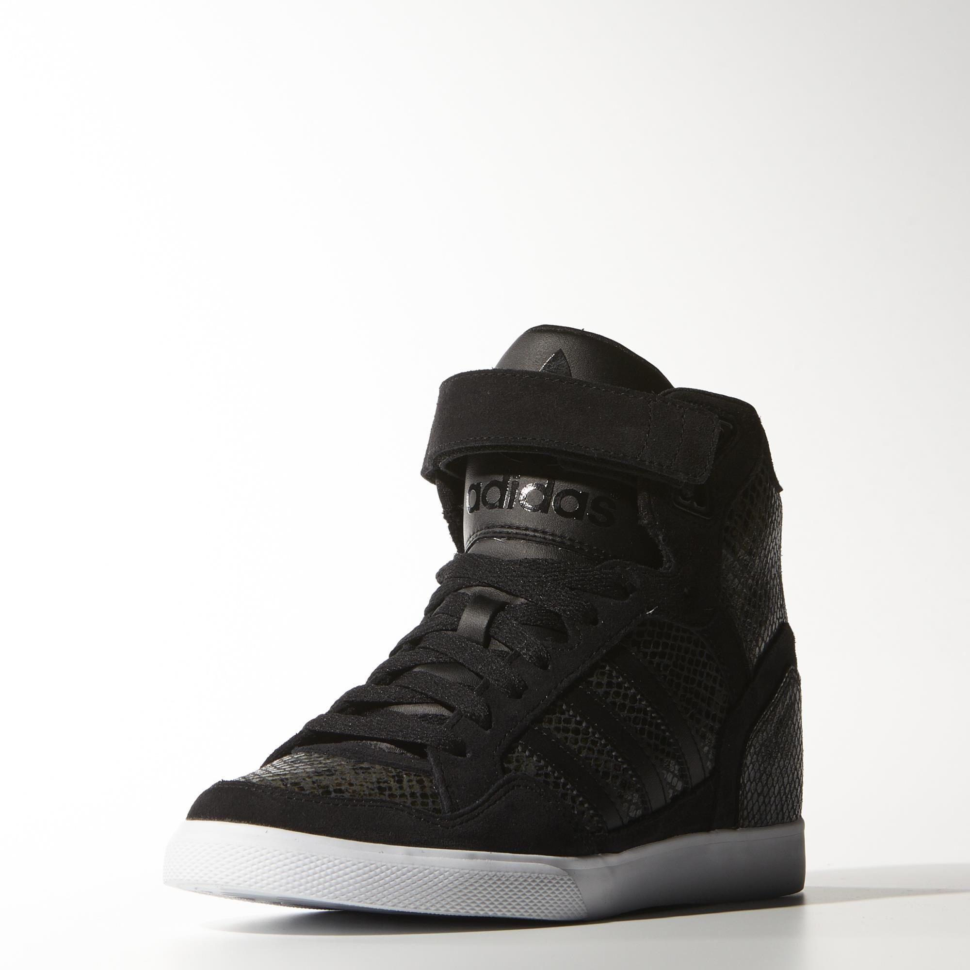 c6fd01ca660 adidas - Tênis Extaball Up Feminino