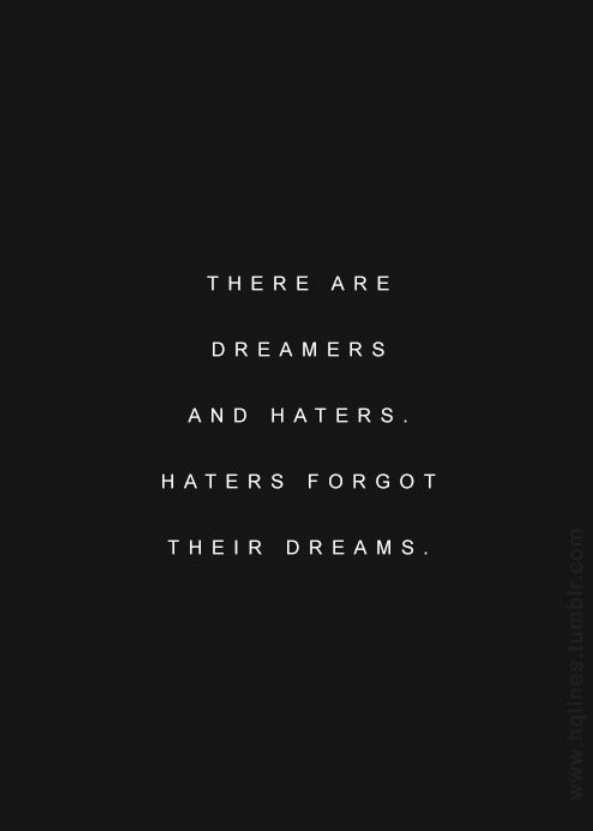 Dare To Dream Quote By Kanye West Kanye West Quotes Popular Quotes Inspirational Quotes