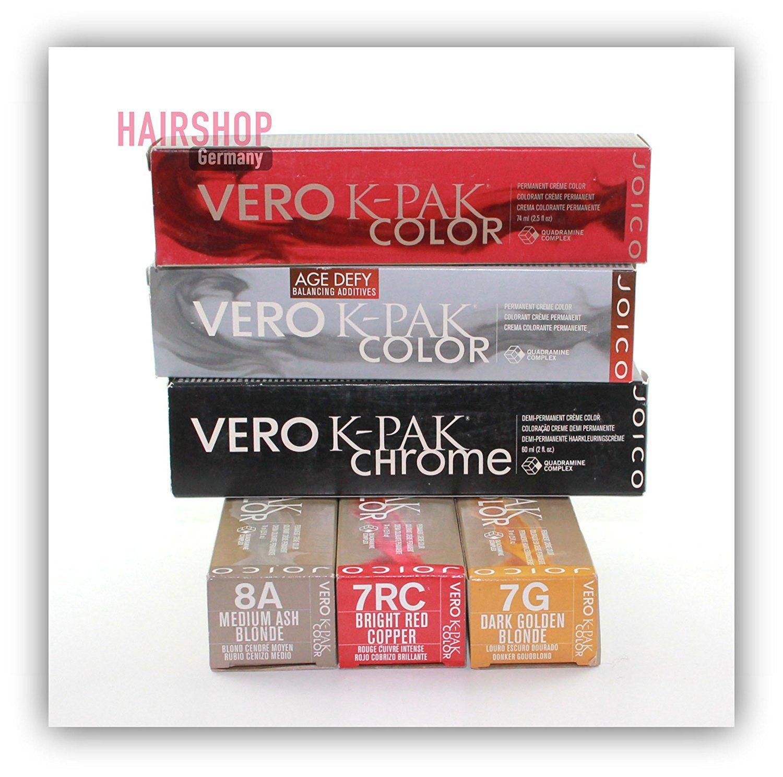 Joico Chrome Hair Color Chart The Best Hair Of 2018