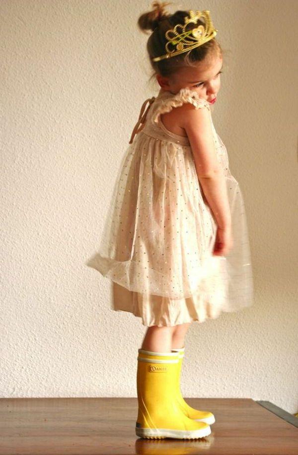 1001+ unique selbstgemachte Kostüme - tolle DIY Kleidung ...