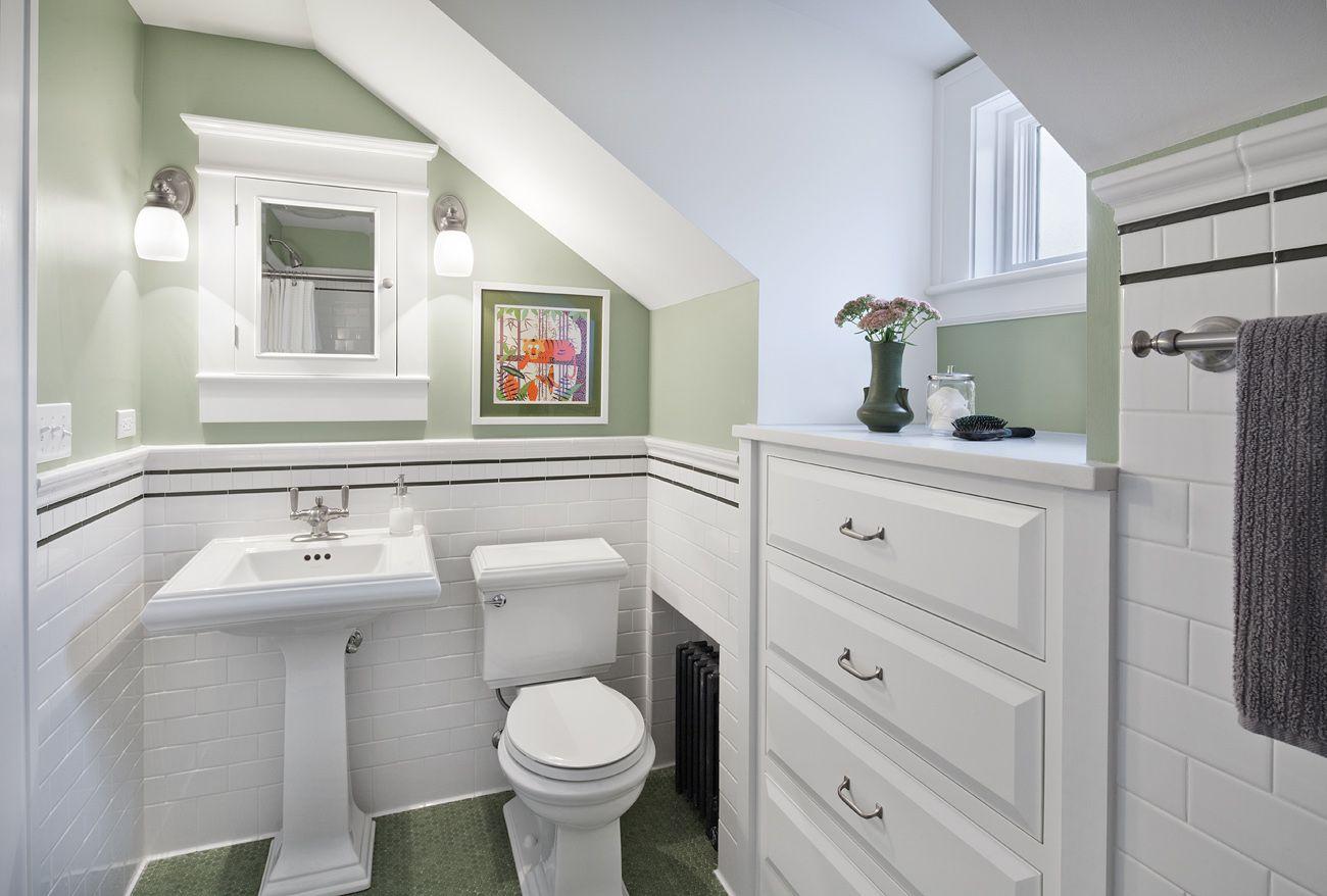 Bathroom Dormer Addition Layout Idea Bathroom Addition Attic