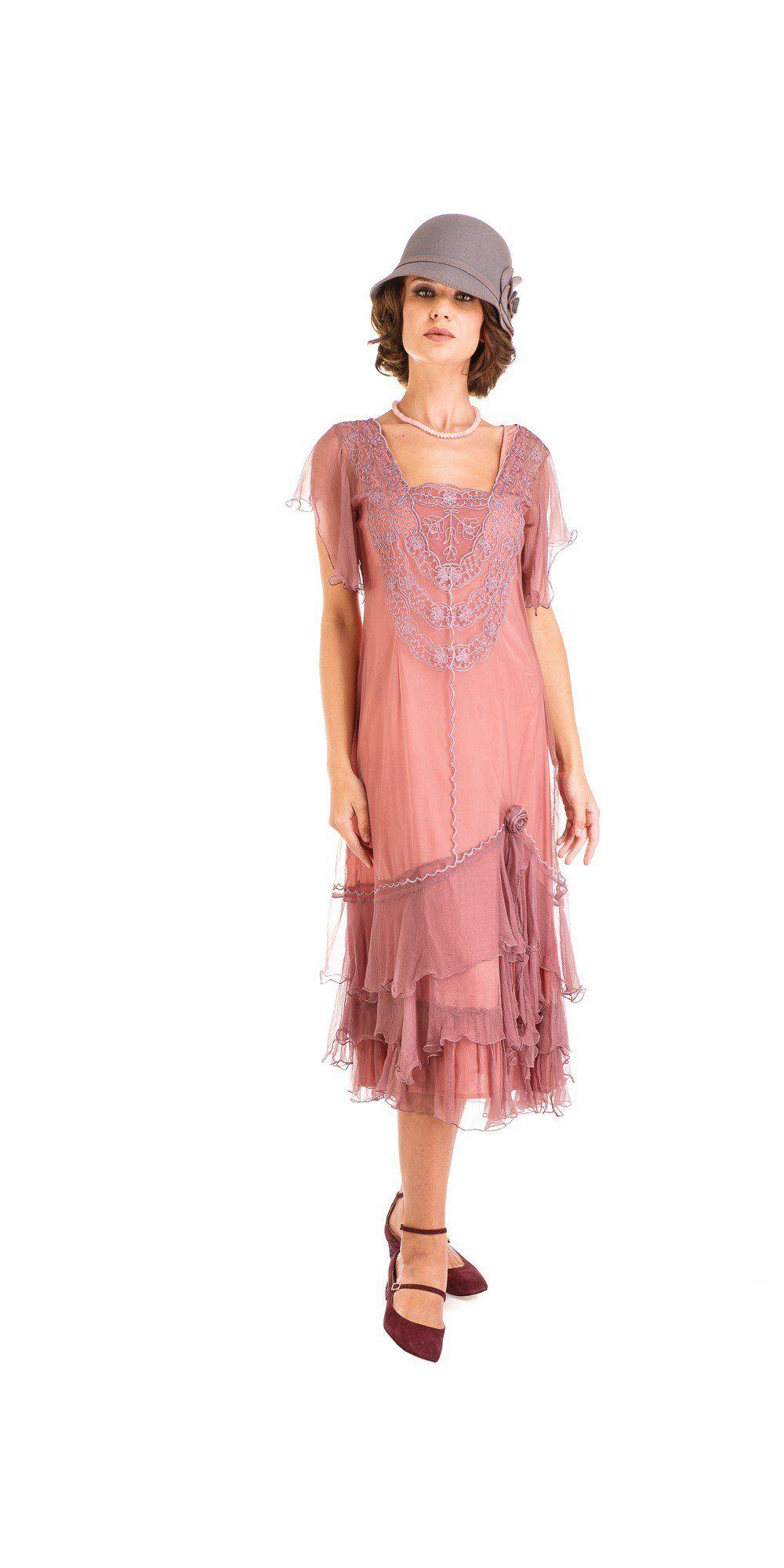 Encantador Encubrimientos Del Vestido De Boda Festooning - Colección ...