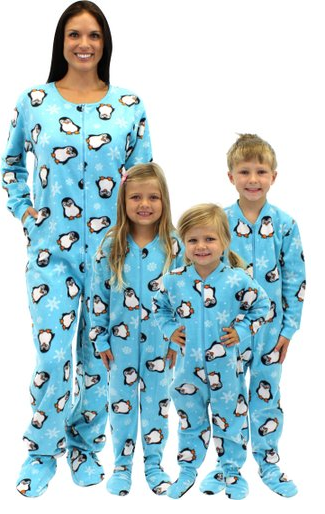 50047011cb0e25 Um modelo ideal para crianças que costumam se descobrir a noite ...