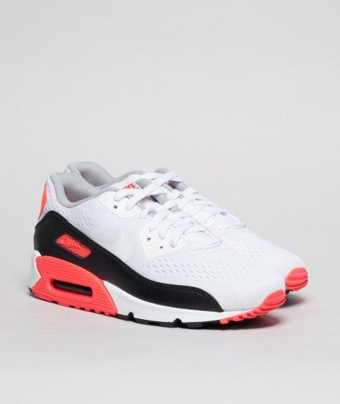 buy popular e9ff2 66d7b Nike Sportswear - Nike Air Max 90 EM