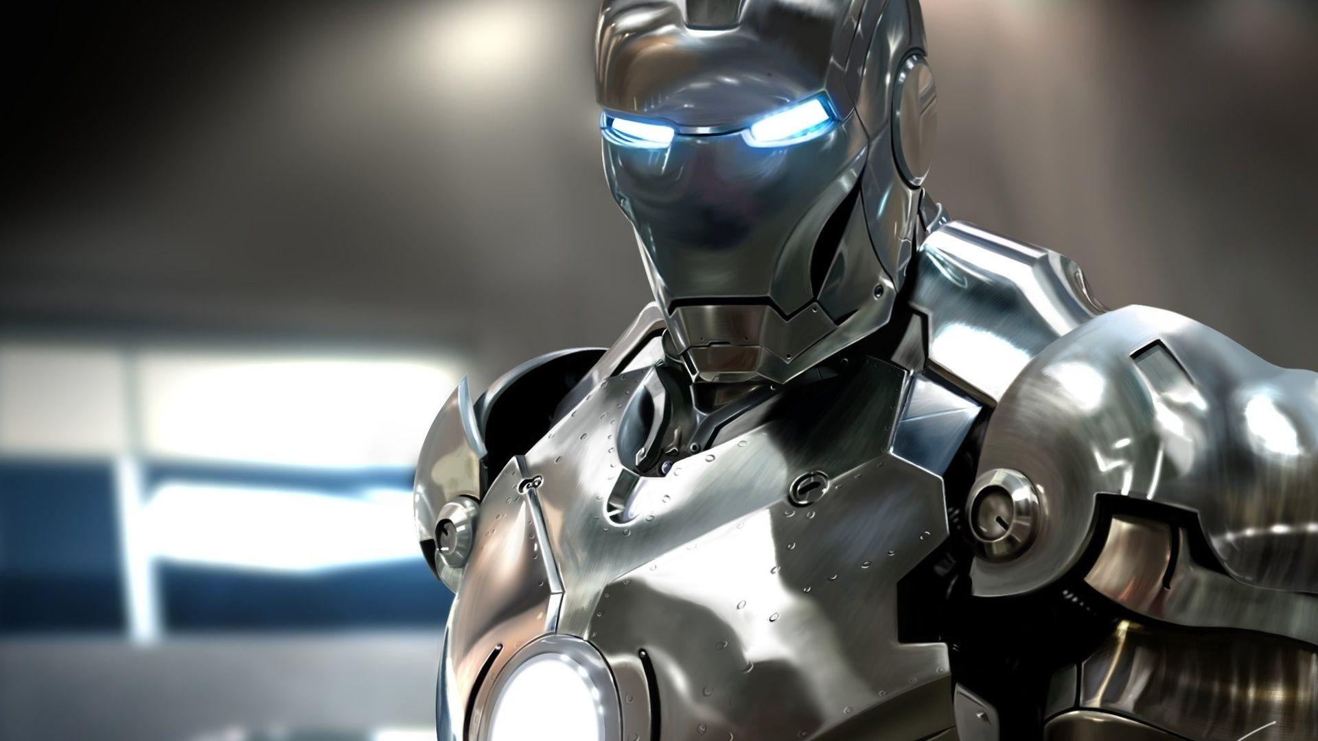 Roboter Hd Ile Ilgili Gorsel Sonucu Super Hero Pinterest Robot