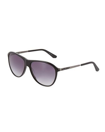 70156047b0ee3 Aviator+Sunglasses