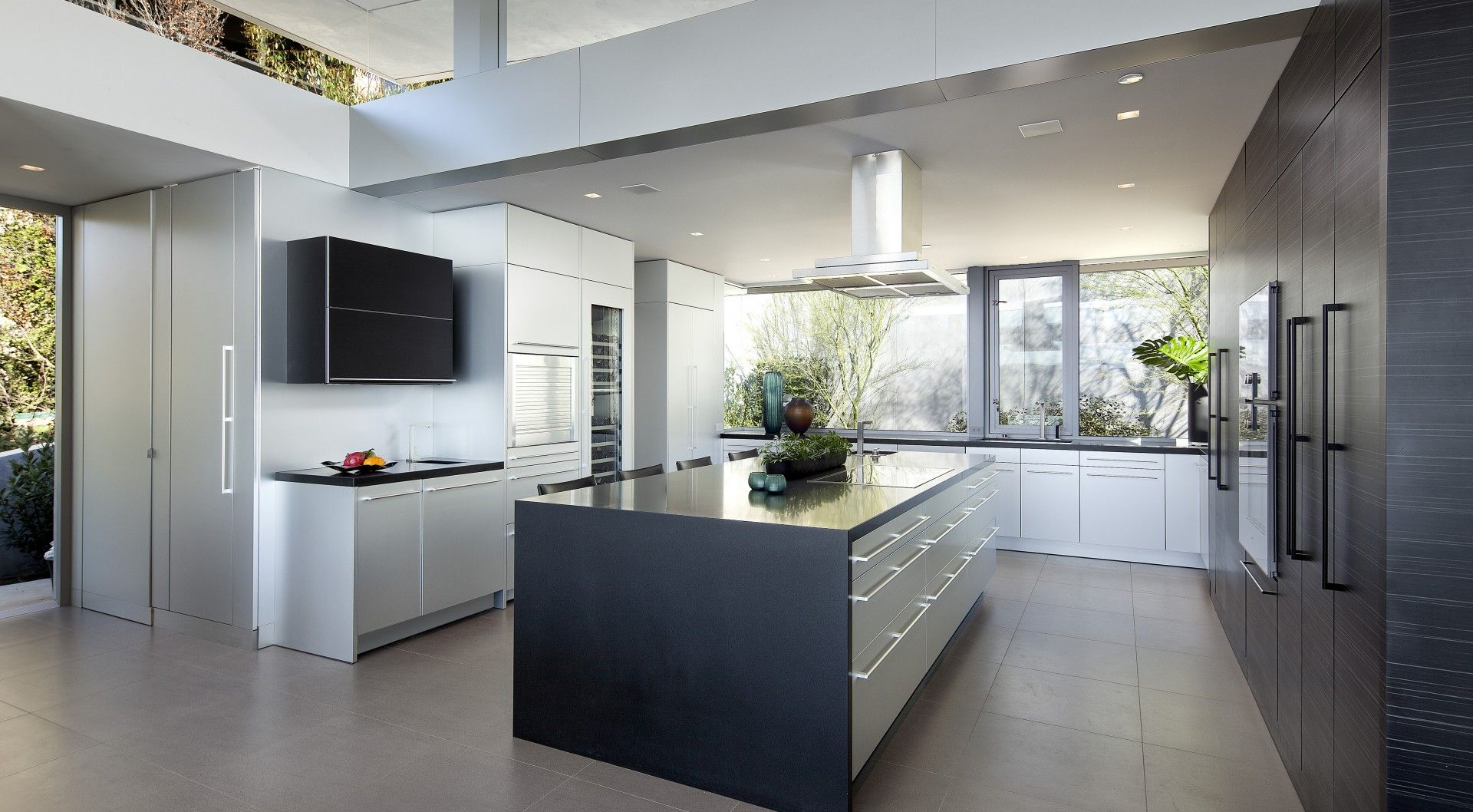 Los Ángeles, Laguna Beach Proyectos de Arquitectura Contemporánea ...