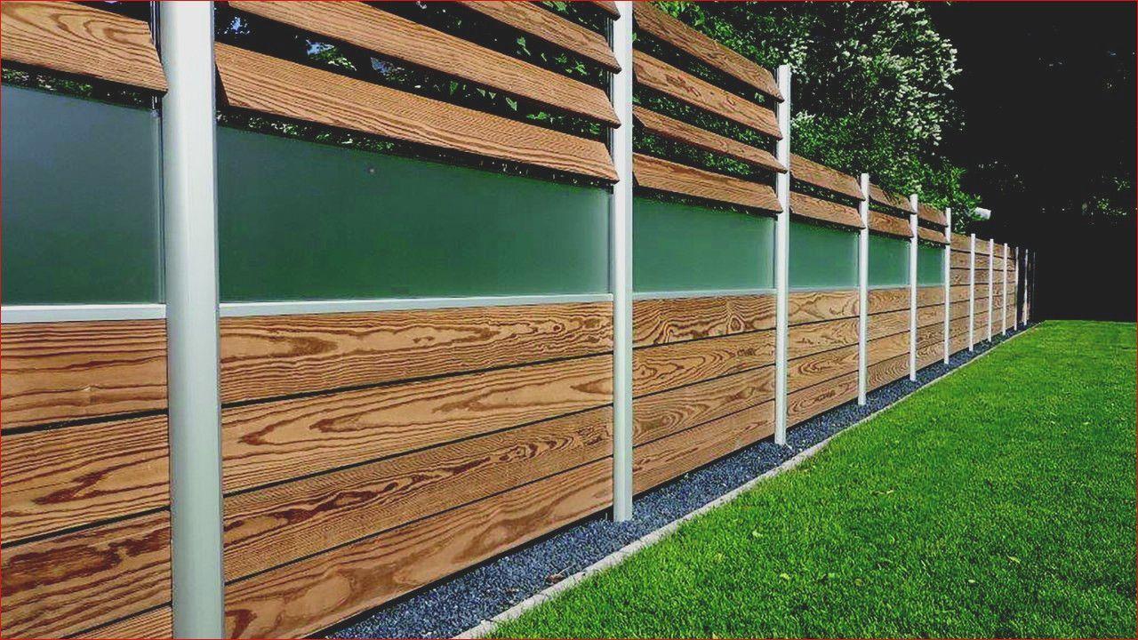 31 Luxus Terrasse Zaun Holz Planen Weitere Informationen Finden