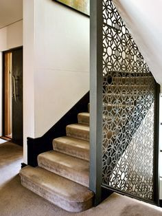 Best Image Result For Metal Screen Partition Wall Basement 640 x 480