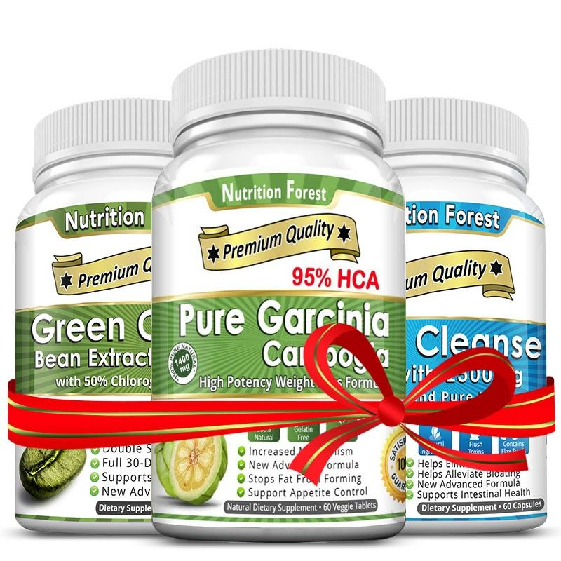 Buy Now For Only 99 85 Https Www Nutritionforest Com Garcinia Cambogia Colon Cleanse Detox And Green C Natural Colon Cleanse Nutrition Colon Cleanse Detox