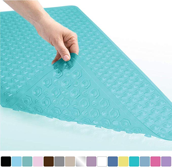 Pin By Danielle On Shower Mat In 2020 Tub Mat Best Bathtubs