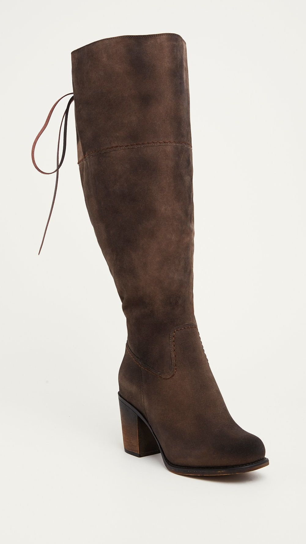 e53afde941b Plus Size Wide Calf Over-the-Knee Boots  widecalf