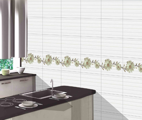 wintouch ceramic digital wall tiles is manufacturers & exporters of ...