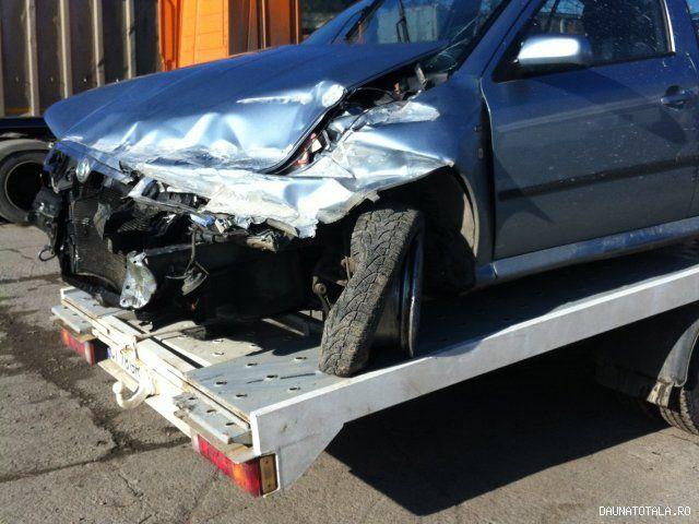 Skoda Octavia avariata de vanzare Masini Avariate Pinterest - auto damage appraiser sample resume