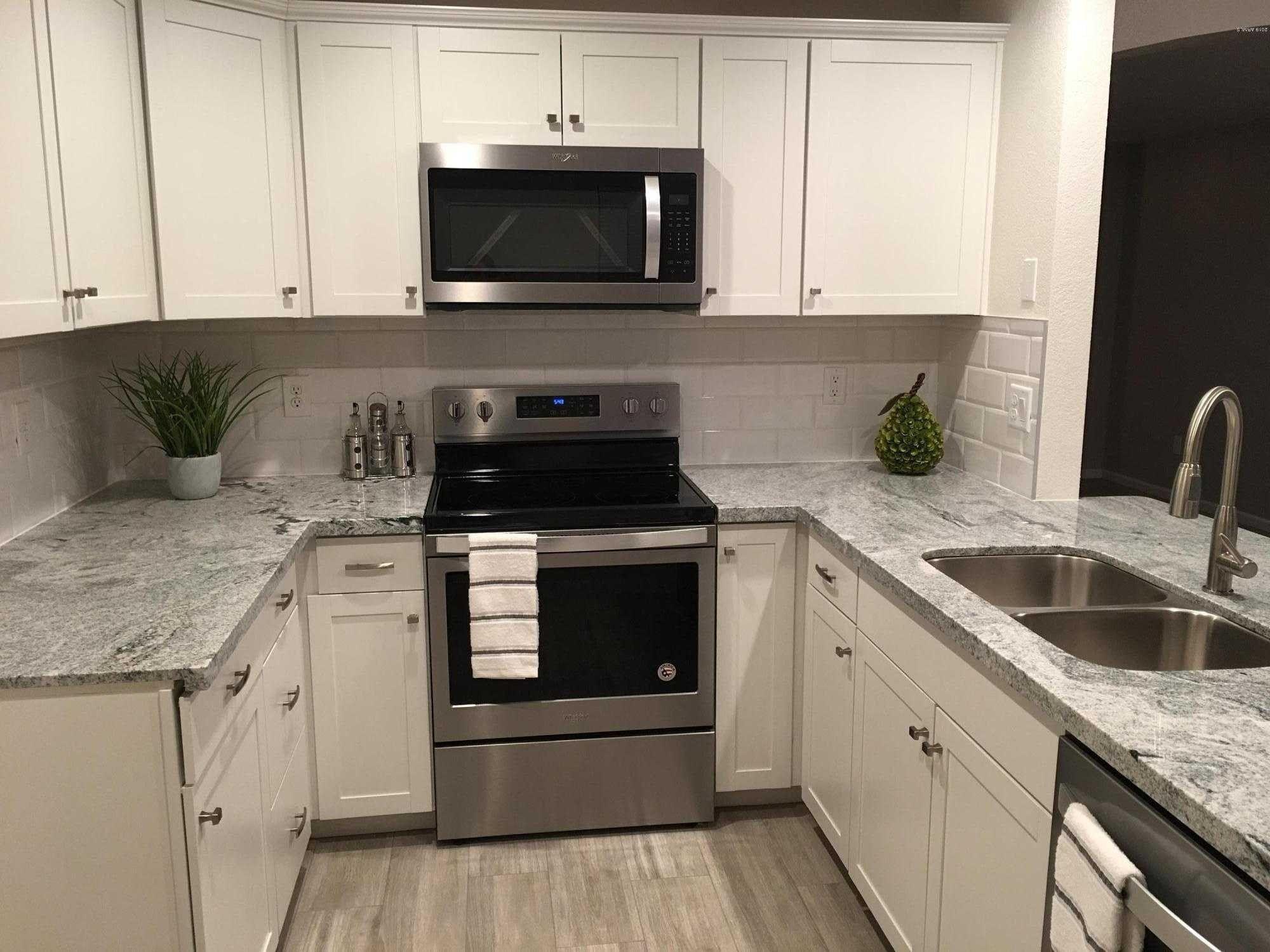 Best Of 2 Bedroom Apartments In Mesa Az Bedroom Apartment 2 Bedroom Apartment Apartment