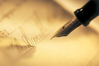 Contracts http://www.returntosenders.com/2012/06/surrogacy-contract-medical-insurance-life-insurance.html