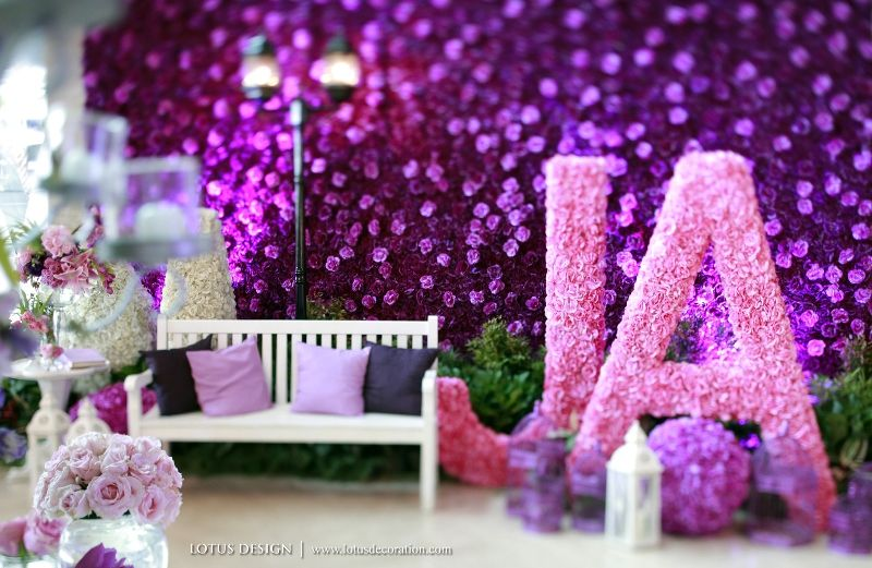 Lotus decoration wedding decorations pinterest decor wedding lotus decoration junglespirit Images