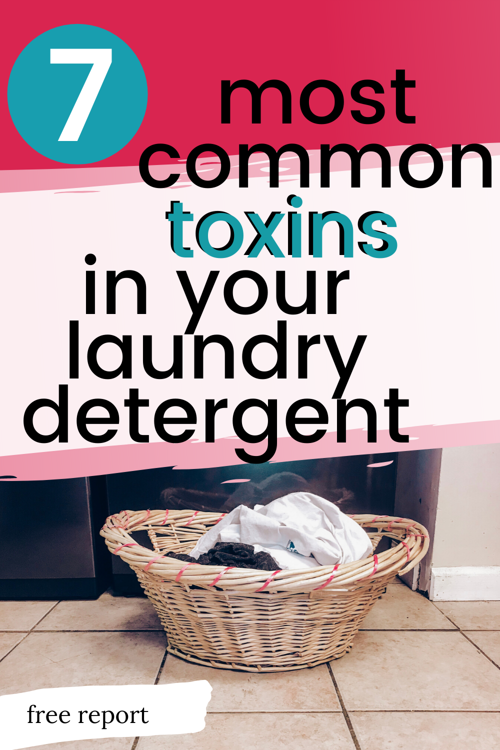 7 Most Common Toxins Hiding In Your Laundry Detergent In 2020 Homemade Laundry Detergent Recipes Laundry Detergent Green Cleaning Solutions