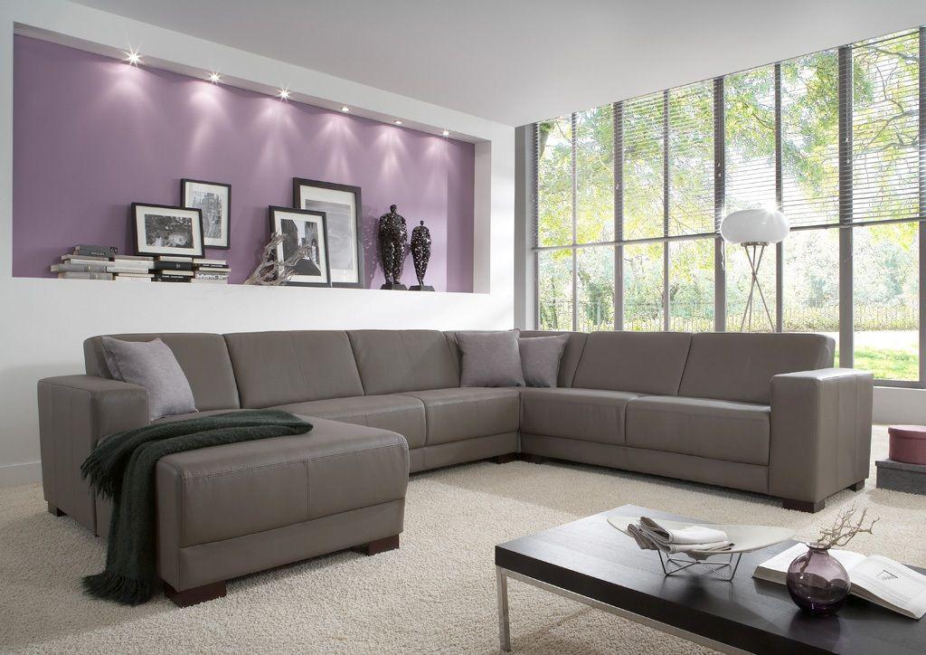 Zeer Grote Hoekbank.Leefhoek Cave Home Home Decor Living Room Designs En House Styles