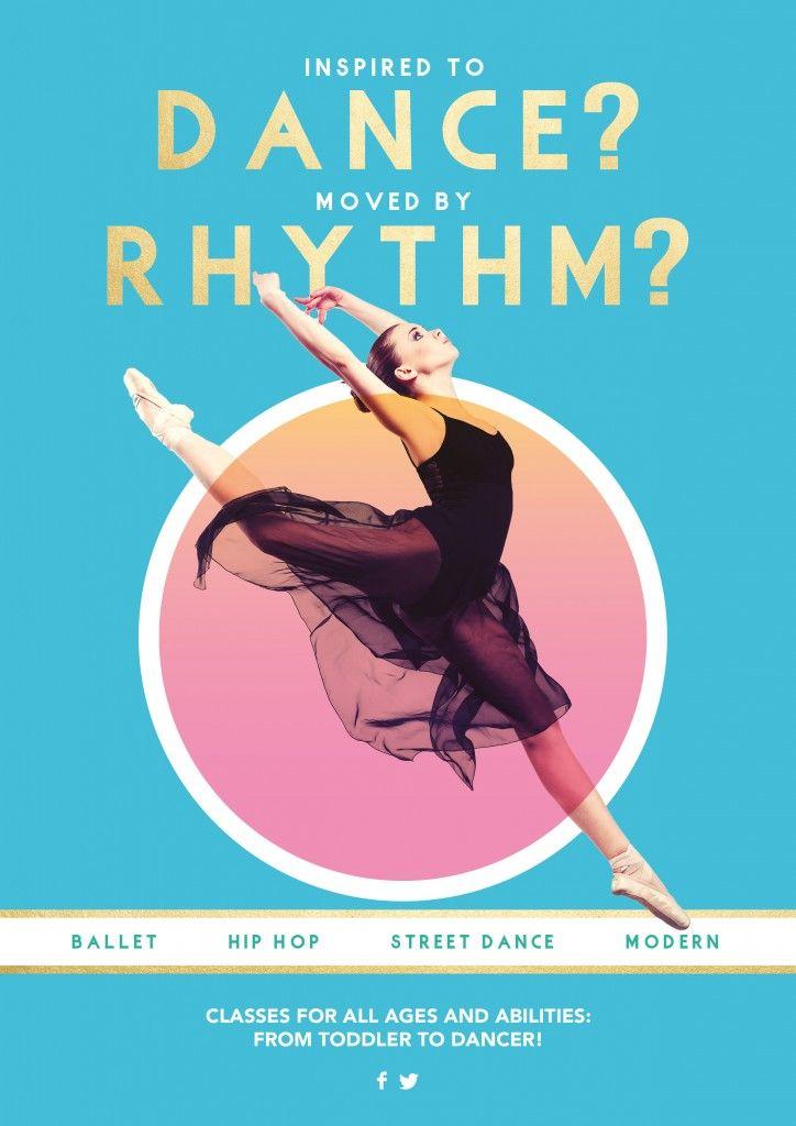 Картинки по запросу dance poster | Posters | Pinterest | Dance posters
