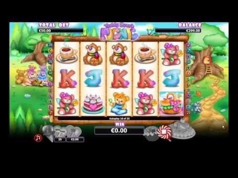 Lucky 888 slot machine