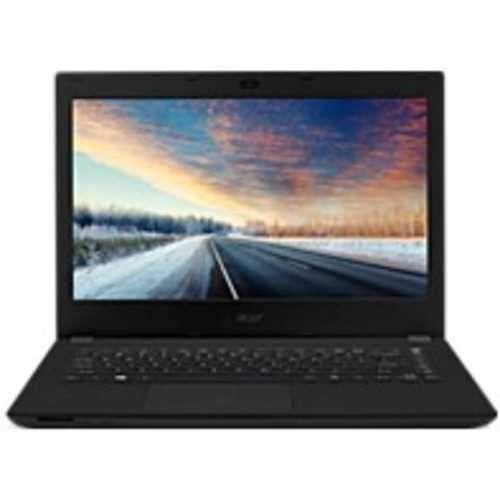 Acer TravelMate P248-M Intel Chipset 64x