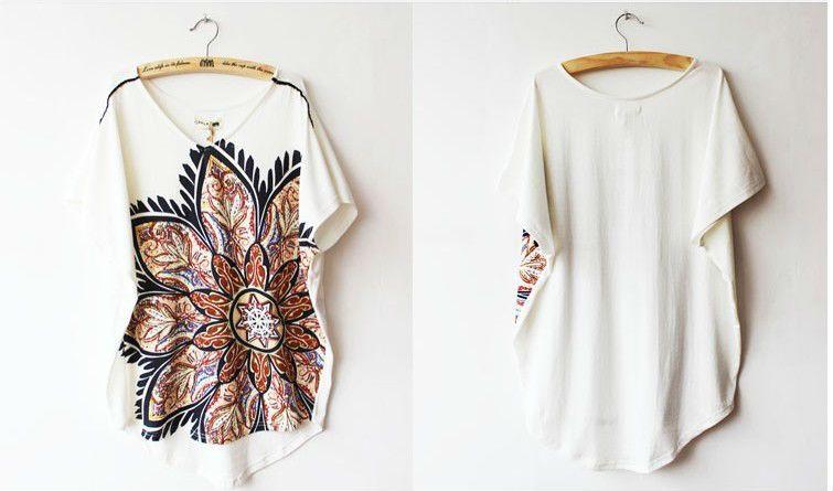 diseños africanos ropa - Buscar con Google